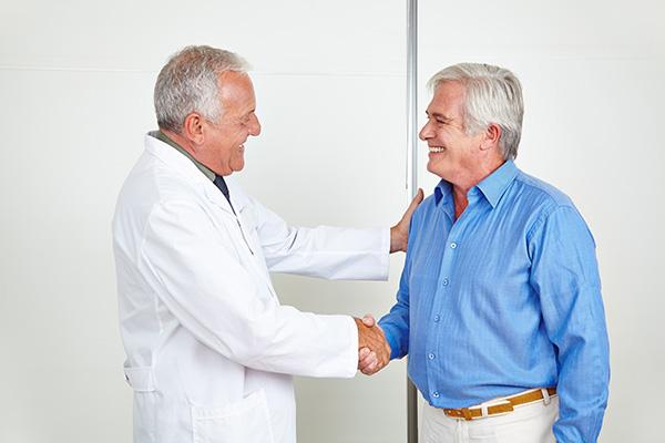 orvosi-gondozas