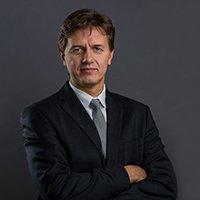 Dr Schwab Richard
